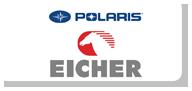 Polaris Eicher