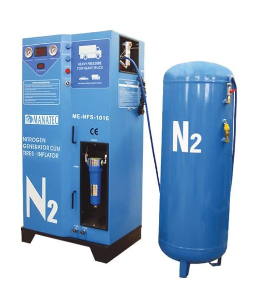 ME - NFS 1016 AEN big
