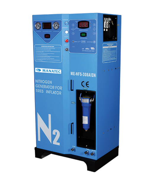 ME - NFS 308 AEN