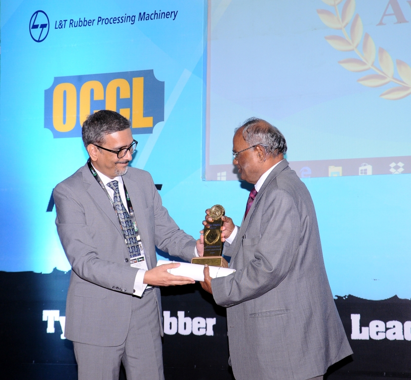 Manatec Trila award 2017