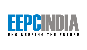 EEPC-Engineering Export Promotion Council of India