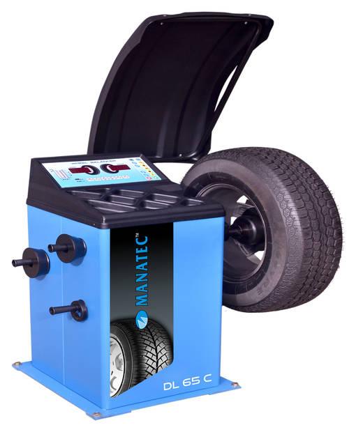 wheel_balancer_dl_65c