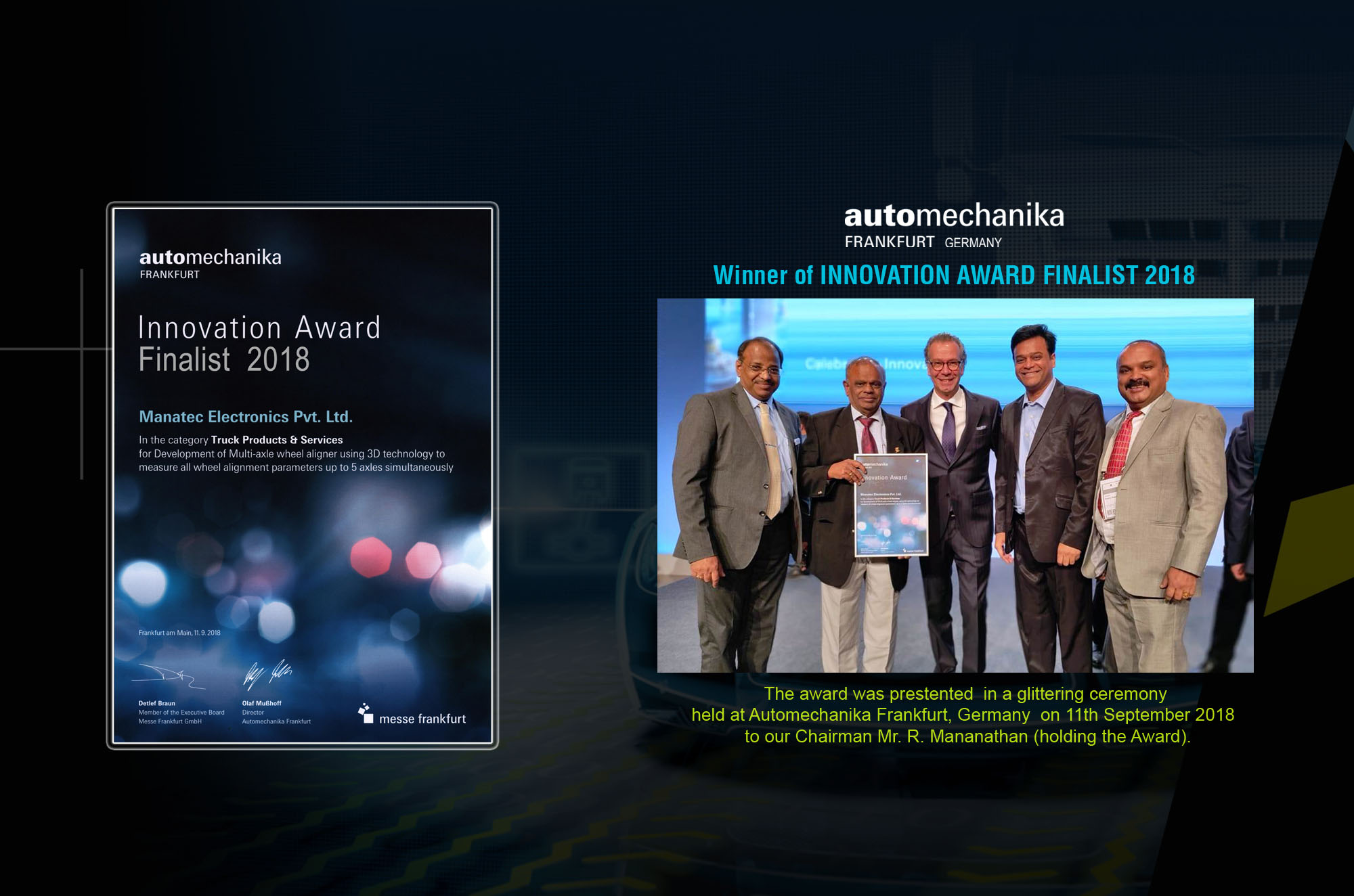 09-Automechanika-Innovation-Award-2018-01
