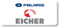 Polaris Eicher