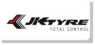 JK Tyres