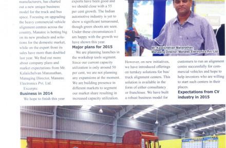 Motorindia (English) . Feb 2015 01