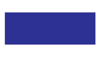 ARAI-Automotive Research Association of India