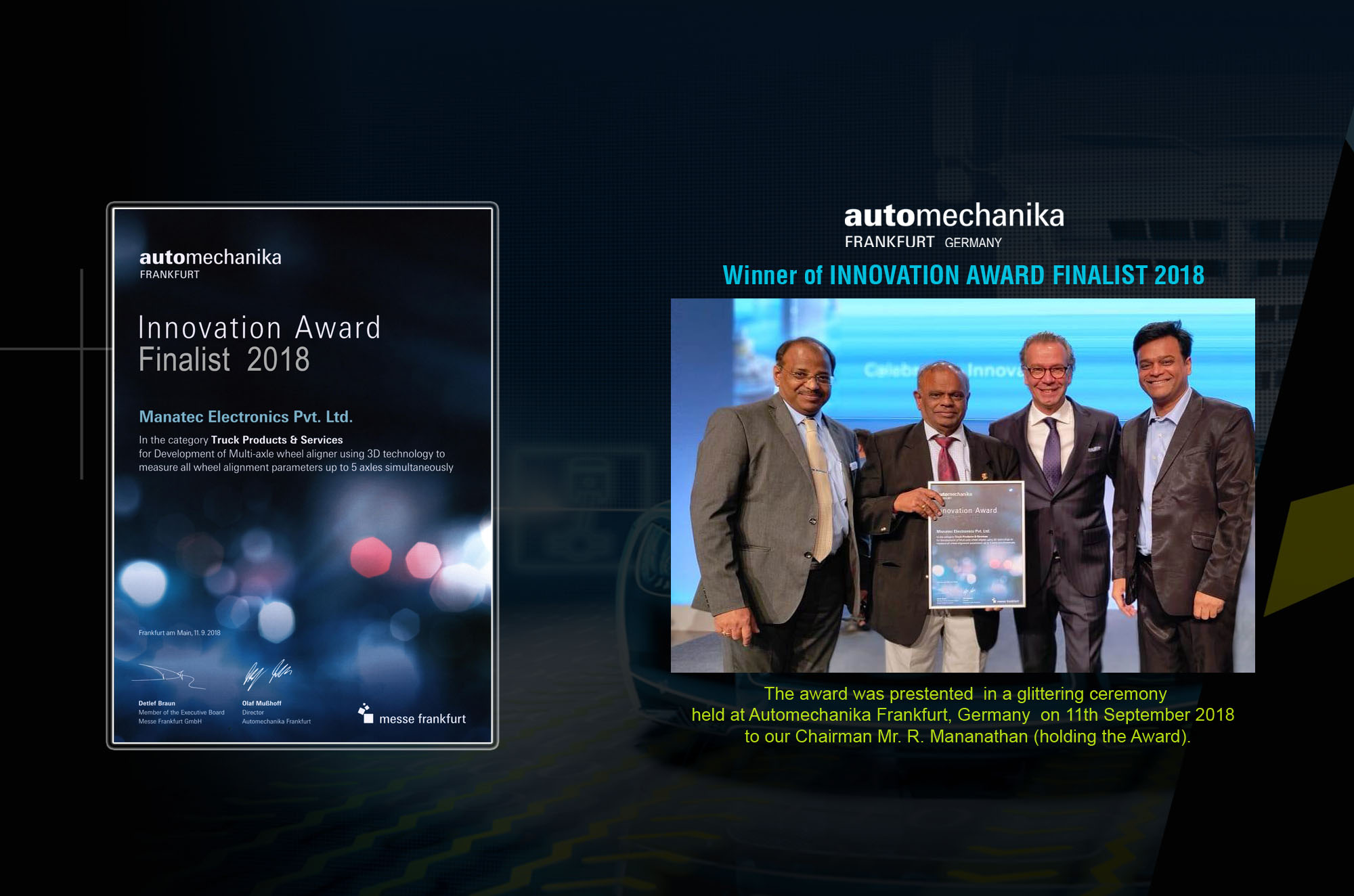 09-Automechanika-Innovation-Award-2018-N